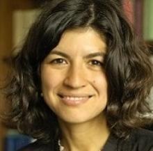 Paola Iovene