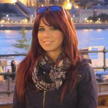 Diana Palenzuela