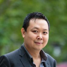 John Wee