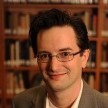 Benjamin Callard