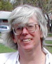 Janet H. Johnson