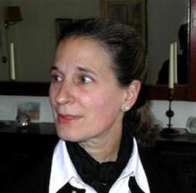 Christina von Nolcken