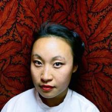 Lynn Xu