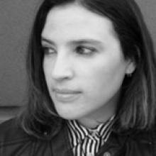 Lina Ferreira